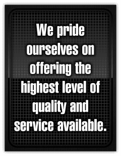 we-pride-ourselves-on-graphic-black